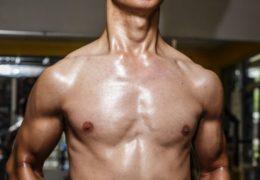 Zioła w treningu i diecie