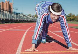Karnet na siłownię – niedroga inwestycja w jakość życia