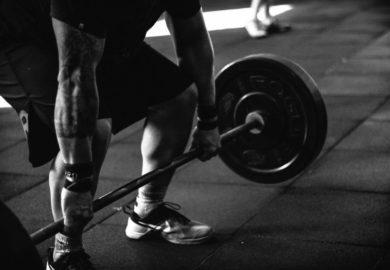Wizyty na siłowni – czy warto?