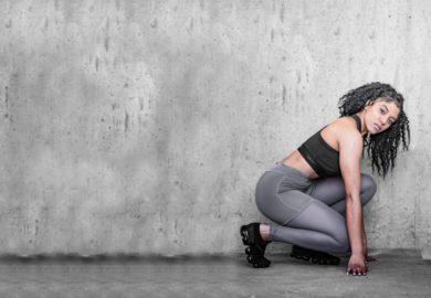 Jak zadbać o swoje bezpieczeństwo na siłowni?