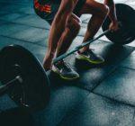 Kup karnet na siłownię